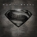 man-of-steel-original-motion-picture-soundtrack-limited-deluxe-edition_large